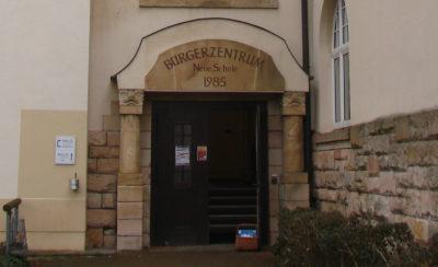 Alte-Schule-Eingang-Ausschnitt