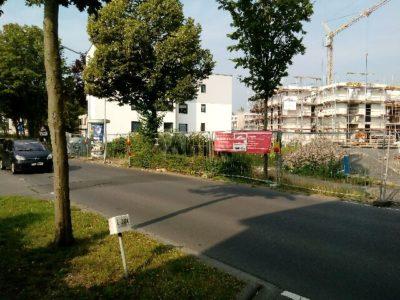 Leuschner-mit-Verkehr