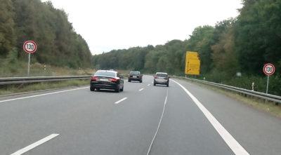tempo130-rossdorf-ausschnitt