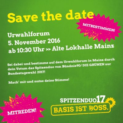 urwahl_save-the-date-1