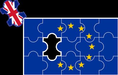 brexit-1477611__340
