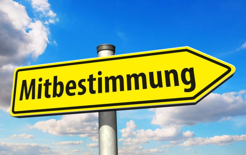 mitbestimmung-buergerbeteiligung-rossdorf-gundernhausen