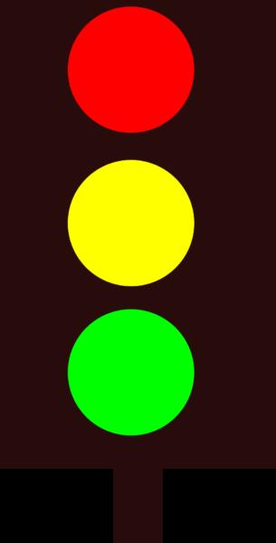 traffic-lights-150189